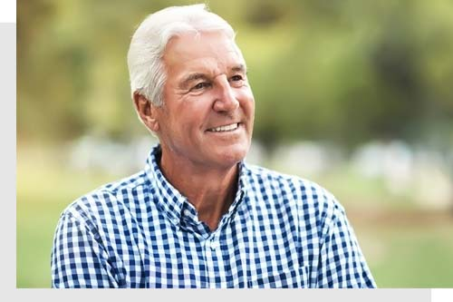 testosterone growth hormone replacement therapy